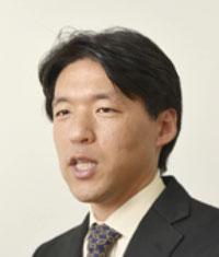 国立情報学研究所 情報学プリンシプル研究系宇野 毅明 教授
