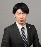 弁護士 早川 真崇