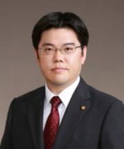 machida-180x215