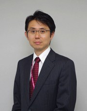 mr_ikeda-180x230