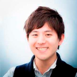 日本マイクロソフト株式会社 デベロッパーエバンジェリズム統括本部 テクニカルエバンジェリスト 大田 昌幸 氏